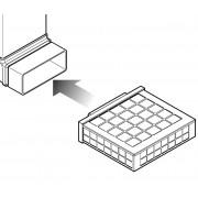Filtru combinat FALMEC Carbon.Zeo mic pentru Falmec Sintesi KACL.930