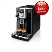 Philips Incanto Volautomatische espressomachine HD8911/01
