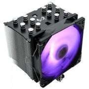 Scythe Mugen 5 RGB CPU koeler