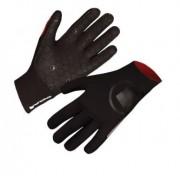 Endura FS260-Pro Nemo Glove Svart - : XX-Large