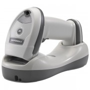 Scanner coduri de bare Motorola LI4278 Wireless