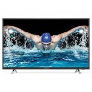 STRONG SRT 65UA6203 Tv Led 65'' 4K Ultra Hd Smart Tv Wi-Fi Nero