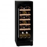 Hladnjak za vino ugradbeni Dunavox DAU-19.58B DAU-19.58B
