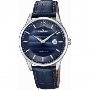 Reloj Hombre C4638/3 Azul Candino