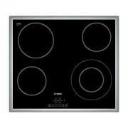 0202100385 - Električna ploča Bosch PKF645B17E