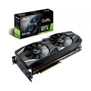 Asus GeForce RTX 2080 Dual 8GB