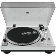 Omnitronic BD-1350