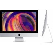 """iMac 21.5"""" 6C i5 3.0GHz Retina 4K/8GB/1TB Fusion Drive/Radeon Pro 560X w 4GB/CRO KB, mrt42cr/a"""