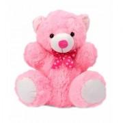 oh baby Soft Toys Teddy Bear Soft Toys Teddy Bear White SE-ST-125