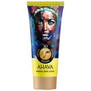 AHAVA Pflege Mineral Body Lotion 100.0 ml