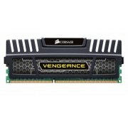 Corsair 8 GB DDR3-RAM - 1600MHz - (CMZ8GX3M1A1600C10) Corsair Vengeance LP Kit CL10