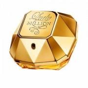 Paco Rabanne LADY MILLION eau de parfum vaporizador 50 ml