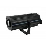 Reflector de urmarire Eurolite LED SL 350 51787315