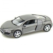 Jain Gift Gallery Audi R8 (Multicolor)