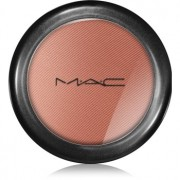 MAC Powder Blush руж цвят Raizin 6 гр.