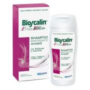 Giuliani Bioscalin Tricoage Shampoo