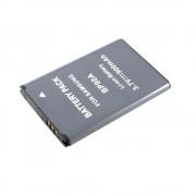 Samsung IA-BP90A akkumulátor 900mAh utángyártott