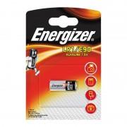 Energizer Pile Energizer E90-LR1 1.5V Blister 1 U - Energizer
