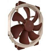 FAN, Noctua 140mm, NF-A15 PWM