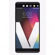 Smartphone LG V20 Dual Sim 64GB 4G LTE - Negro