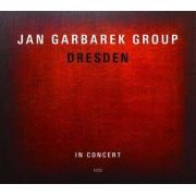 Jan Garbarek Group - Dresden - In Concert (0602527095721) (2 CD)