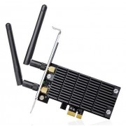 TP-LINK WRL ADAPTER 1300MBPS PCIE/DUAL BAND ARCHER T6E TP-LINK