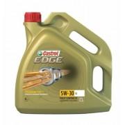 Castrol Edge Titanium FST 5W30 LL(4L)