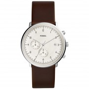 Reloj Fossil Para Hombre Modelo: FS5488
