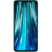 Xiaomi Redmi Note 8 Pro, 128GB, Dual SIM, Forest Green