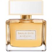 Givenchy dahlia divin eau de parfum, 30 ml
