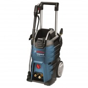 BOSCH GHP 5-65 Aparat profesional de spalat cu presiune 2400 W, 160 bari 0600910500