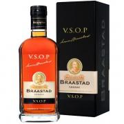 Braastad VSOP 0.7L