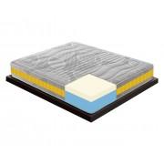 Materasso Memory 7cm Eolie 160x200