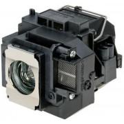 Lampa videoproiector Epson ELPLP56 pentru Moviemate 60