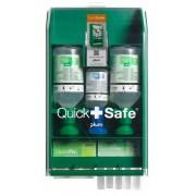 Set trusa PLUM QuickSafe® Basic