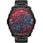 Diesel DZ7362 Machinus horloge