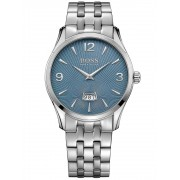Ceas Hugo Boss Commander 1513428