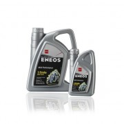 Eneos Max Performance 2t 1l