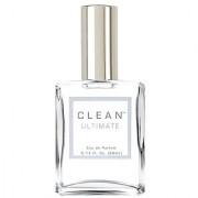 CLEAN Ultimate Eau de Parfum Spray 2.14 fl. oz.