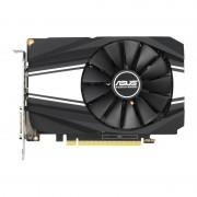 Placa video Asus nVidia GeForce GTX 1660 SUPER Phoenix OC 6GB GDDR6 192bit