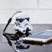 Bluetooth Тонколонка - Star Wars Stormtrooper