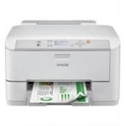 Epson Workforce Pro Wf-5110dw Business Inkjet Printer