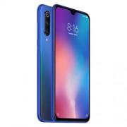 Xiaomi Mi 9 SE 6/64 okostelefon - KÉK