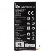 LG BL-T30 Оригинална Батерия за LG X power2 (M320)