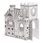 Cloudberry Castle Lekhus Slott