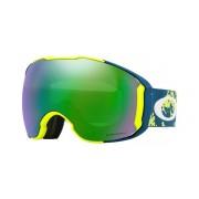 Masque de ski Oakley Goggles Oakley OO7071 AIRBRAKE XL 707132
