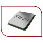 Процессор AMD Ryzen 3 1200 OEM YD1200BBM4KAE
