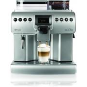 Saeco Aulika Focus Coffee Machine 25 Cups Coffee Maker(Silver)