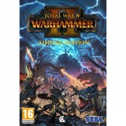 Total War Warhammer II Limited Edition (PC)