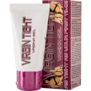 VIRGIN TIGHT CREMA ÍNTIMA PARA ELLA